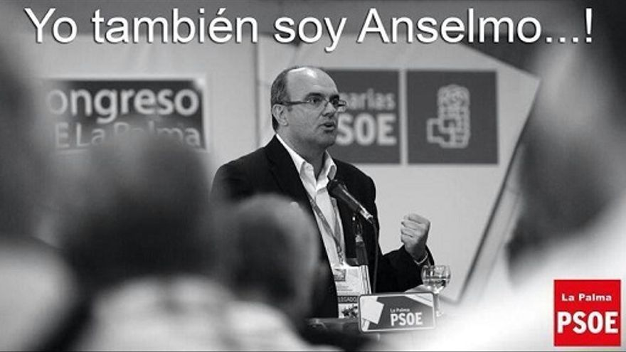 Ansel2
