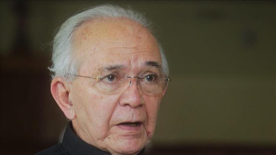 El biógrafo de Romero dice que la Iglesia católica espera justicia por asesinato