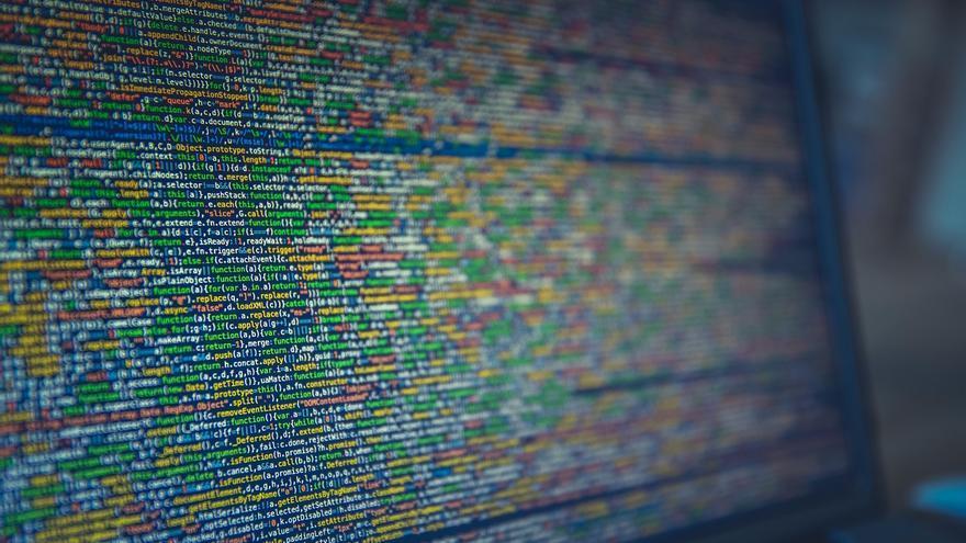 Líneas de código