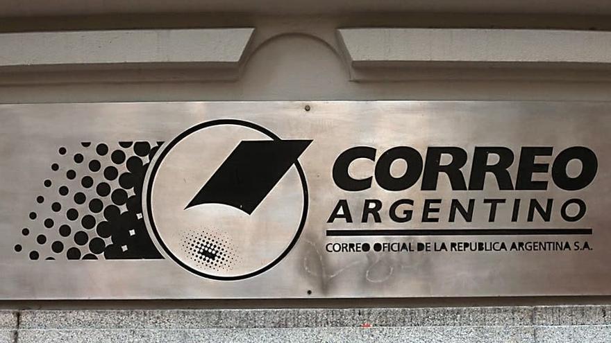 Cronología del caso Correo: dos décadas en concurso, tres intentos de salvataje y el fantasma de la quiebra
