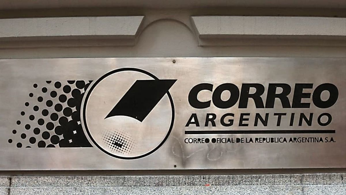 Correo Argentino SA explotaba la concesión del servicio postal durante los 90. En 2001, entró en concurso de acreedores.