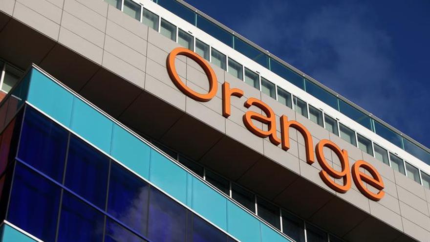 Orange invertirá 21,4 millones para reforzar su red móvil en zonas turísticas
