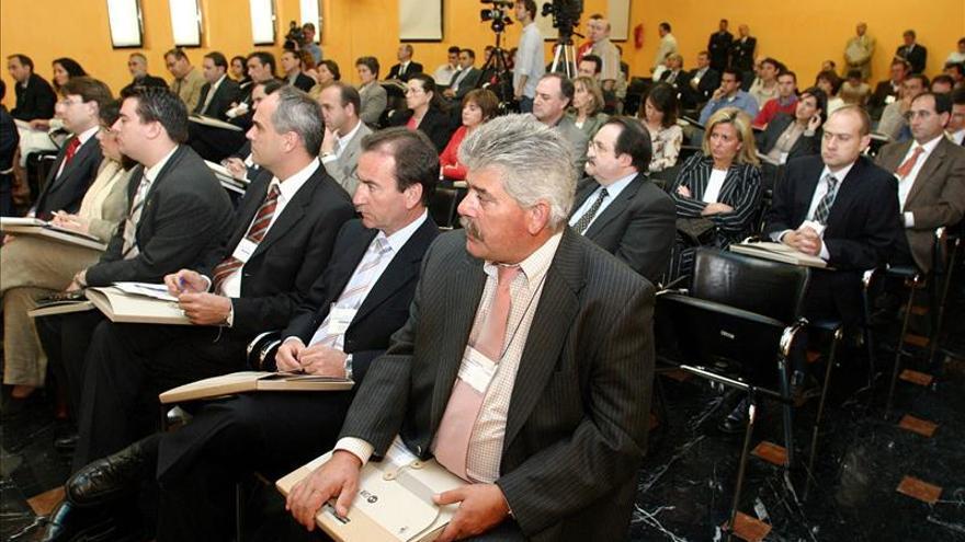 Expertos debatirán en Costa Rica sobre el Gobierno abierto en América Latina