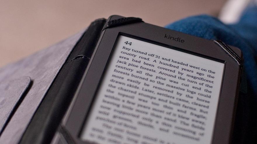 Los lectores tendrán a su disposición las primeras páginas para nominar el libro