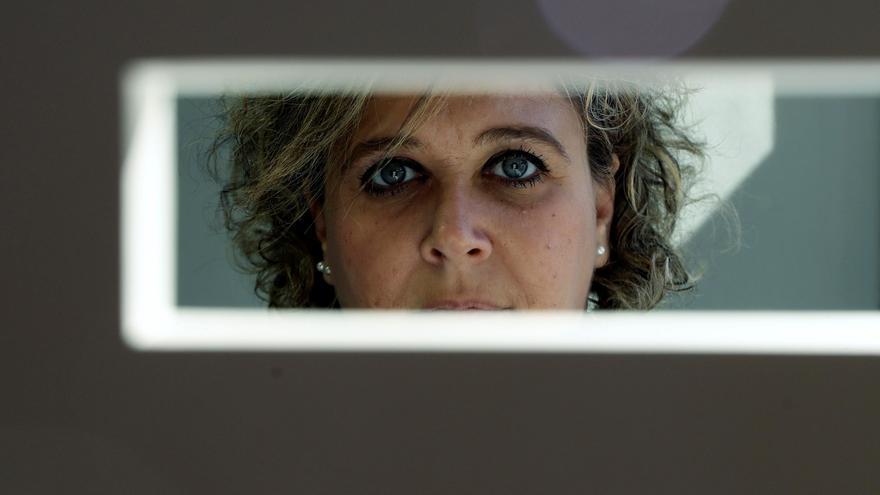 A juicio por primera vez en España la patria potestad de un yihadista