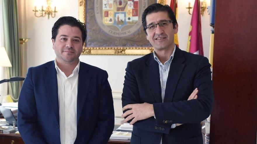 La Diputación de Ciudad Real presenta la Muestra de Teatro Provincial
