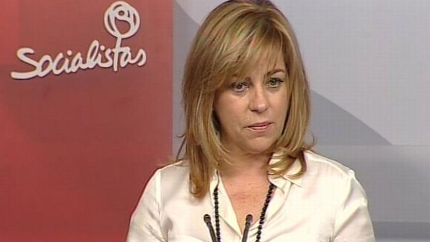 El PSOE aprobará en marzo sus listas para las europeas, que estrenarán el formato cremallera a nivel nacional