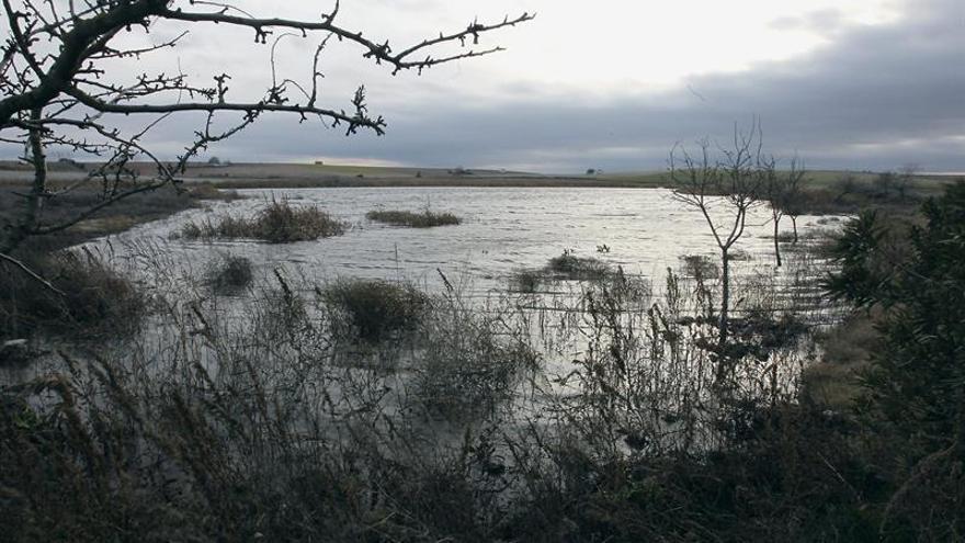 Los hidrogeólogos piden un mayor conocimiento de las aguas subterráneas de España