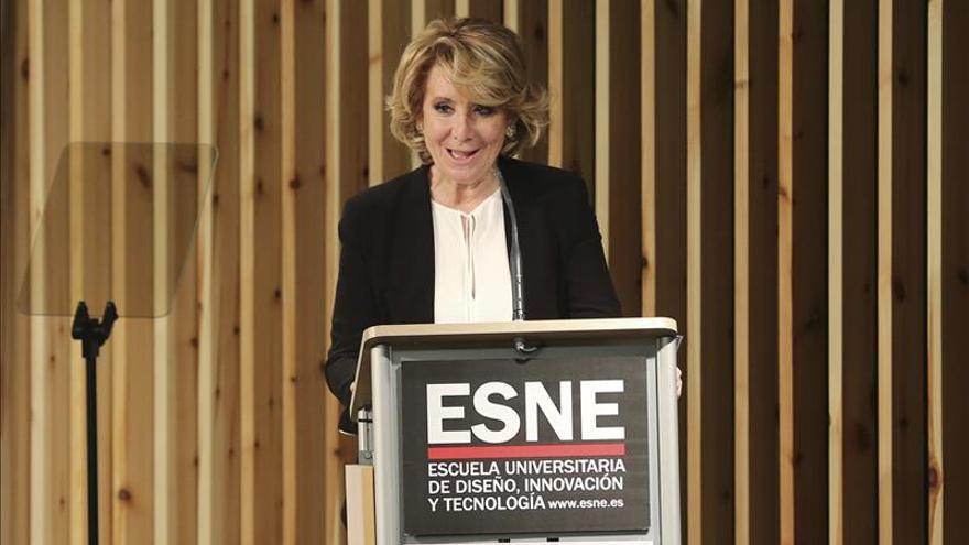 El PP ganaría en Madrid, Valencia y Sevilla, pero necesita apoyos para gobernar
