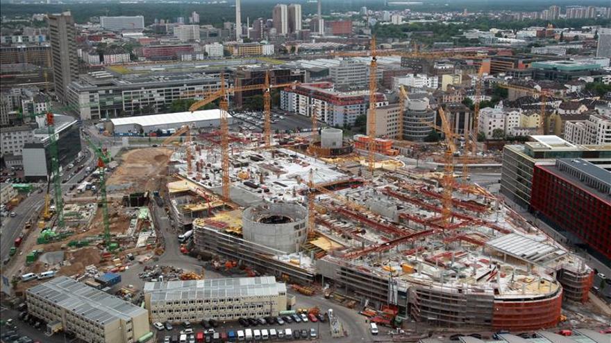 Ec Metro Medir El Impacto Ambiental De Los Proyectos De