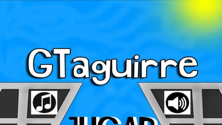 GTA Aguirre
