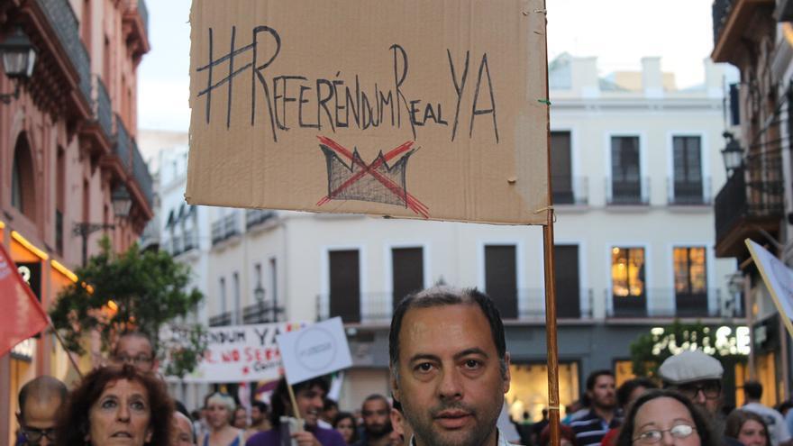 referendumrealya.jpg