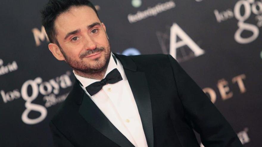 """Juan Antonio Bayona confirma que """"Jurassic World"""" será una trilogía"""