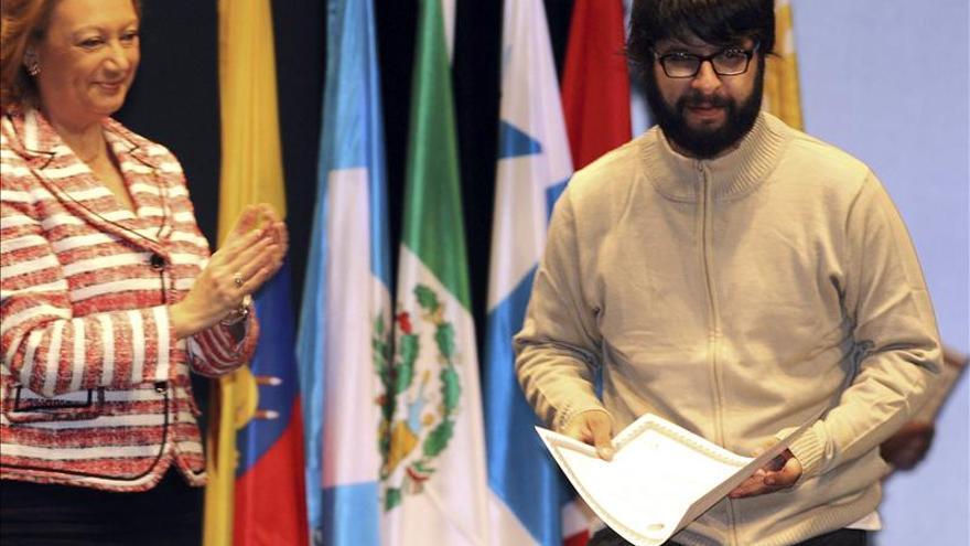 """La cultura iberoamericana ha cambiado """"el chip"""""""