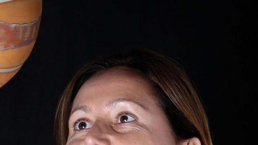 Rosi Sánchez