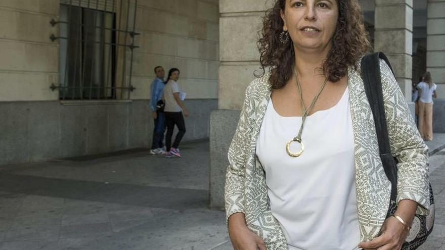 Jueza retoma el caso Aznalcóllar con la declaración de ex alto cargo de la Junta