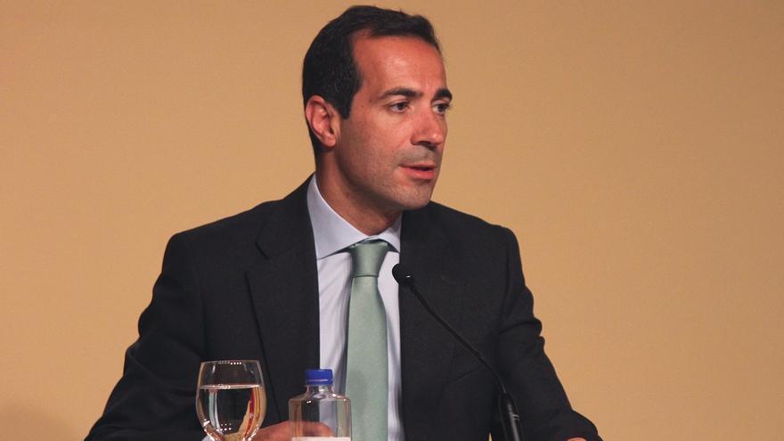 Comunidad de Madrid dice que la subida de becas de comedor ...