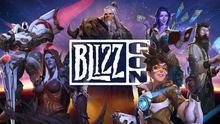 Las nuevas entregas que nos deja la BlizzCon 2019: 'Overwatch 2', 'Diablo IV', y expansiones del 'World of Warcraft' y 'Hearthstone'
