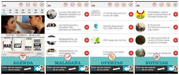 combo-app