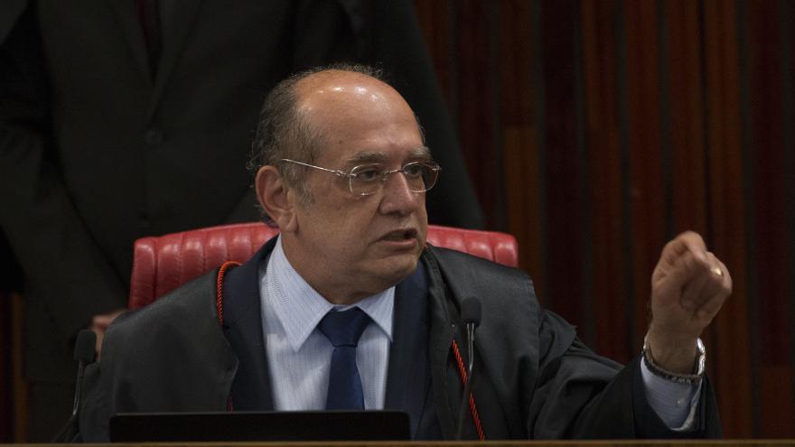 """Las cárceles de Brasil son una """"tragedia humanitaria"""", asegura el Supremo"""