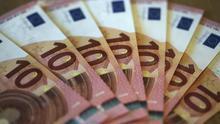 La Autoridad Bancaria Europea estará operativa en París desde el 3 de junio