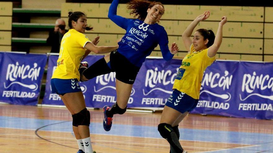 Fotografía Cedida por: R.Romero / Rincón Fertilidad Málaga.