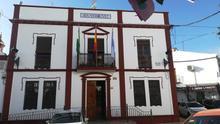 Villanueva del Ariscal: el vino que resurgió cuando cayó el ladrillo