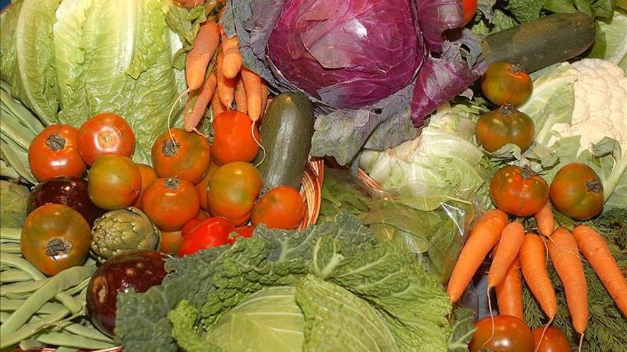 Paraguay formalizará la importación hortofrutícola a pequeña escala