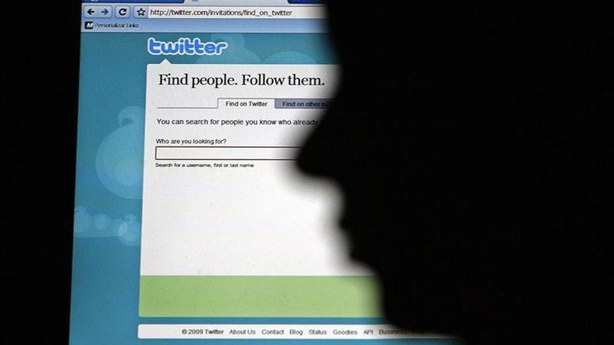 Twitter anuncia que eliminará 336 empleos, un 8 por ciento de su plantilla