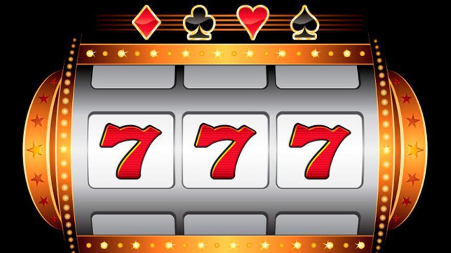 Siete ventajas de jugar en un casino online.