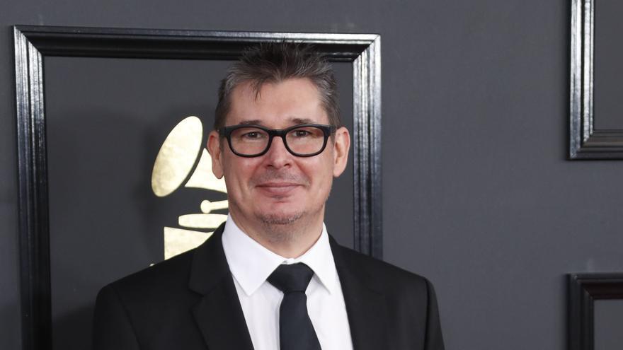 Australiano Tim Davies dice que cada vez las series son más cinematográficas