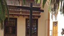 Cruz del Tercero