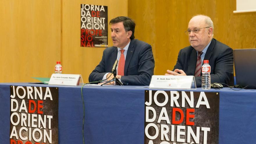 Cantabria apuesta por reforzar la FP y el aprendizaje permanente para abordar el desempleo juvenil