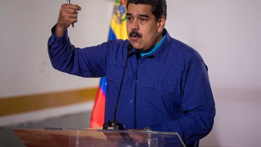 """La presencia de Maduro """"no será bienvenida"""" en la Cumbre de las Américas, dice Perú"""