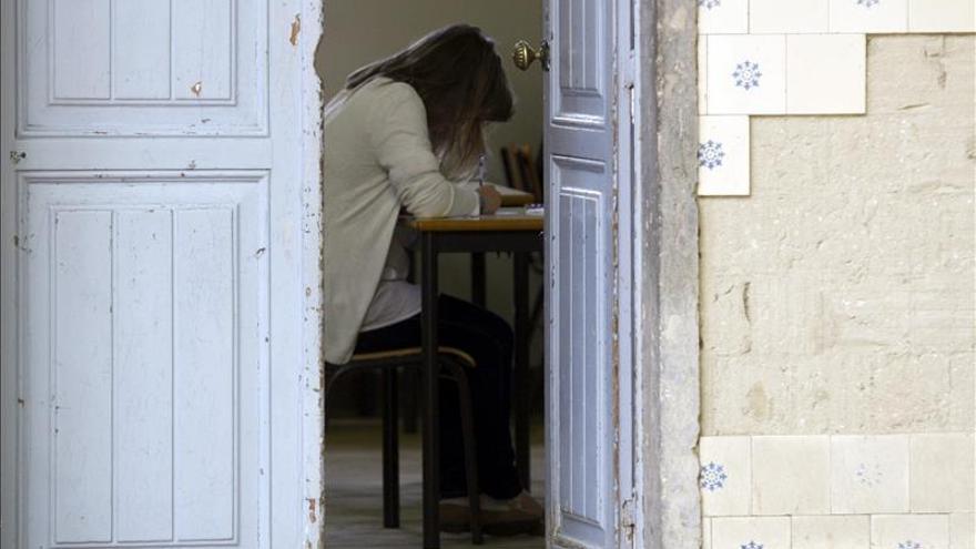 La Fundación Europa por los Ciudadanos avisa de la pérdida de autonomía en la Universidad