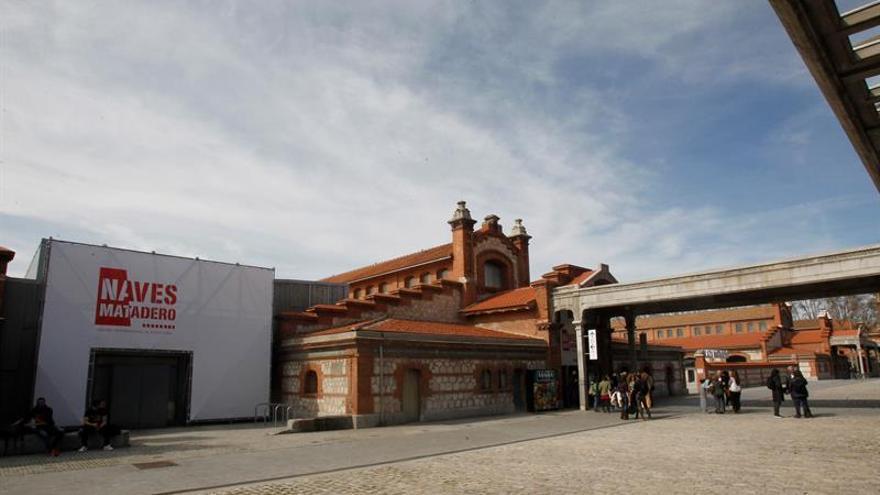 Madrid creará nuevos públicos con JOBO, acceso gratis a jóvenes a sus teatros