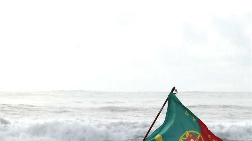 """S&P mantiene a Portugal en """"BBB"""" pero mejora su perspectiva a """"positiva"""""""