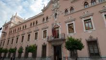 Docentes de la Universidad de Murcia formarán a jueces españoles e irlandeses en Derecho de la Unión Europea