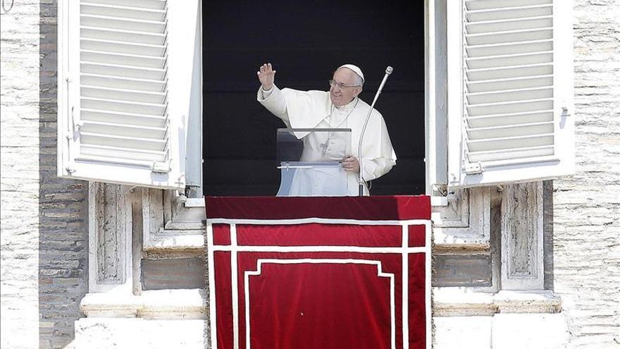 La agenda latinoamericana del papa Francisco, repleta esta semana