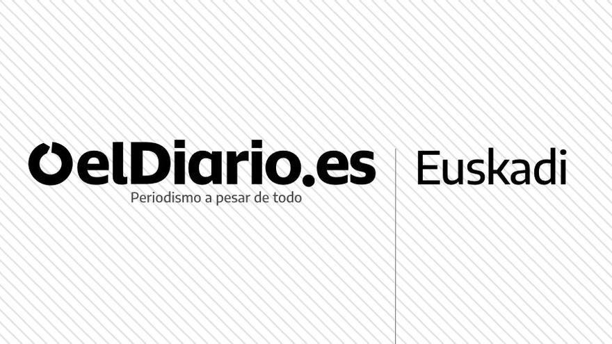 ¿Te sumas al cambio de elDiario.es en Euskadi?
