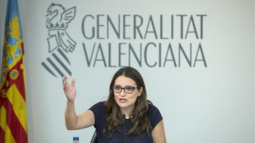 Generalitat investigará un supuesto fraude de cotizaciones a la Seguridad Social