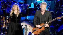 "Fleetwood Mac reedita su álbum ""Then Play On"", clásico del blues"