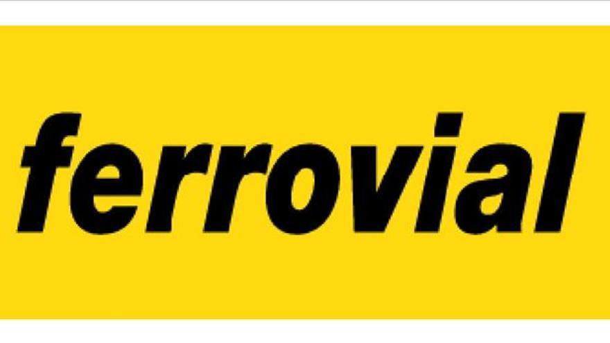 Ferrovial gana 710 millones en 2012, un 43 por ciento menos, por menores plusvalías