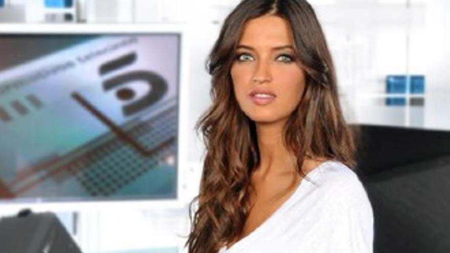 Es oficial: Sara Carbonero pide una excedencia a Telecinco