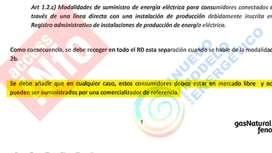 Propuesta-Gas-Natural-julio_EDIIMA20160512_0713_18.jpg