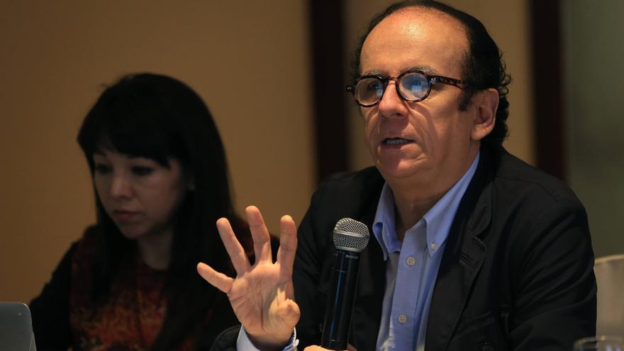 Plantean a Pedro Castillo un cambio en la política tributaria minera de Perú
