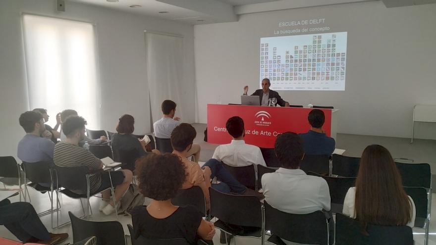 La UNIA impartirá 30 cursos de verano desde mediados de agosto combinando los formatos presencial y virtual