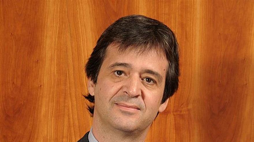 Luis Maroto (Amadeus) aboga por personalizar la oferta ante la exigencia del cliente
