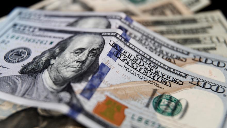 Provincia argentina de Chaco llega a un acuerdo para reestructurar su deuda