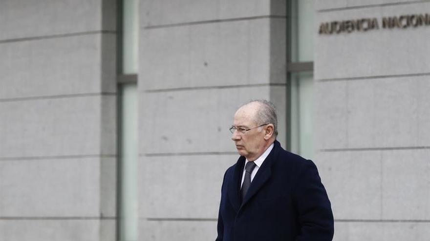 Bankia y Abengoa, protagonistas del nuevo año judicial en materia económica
